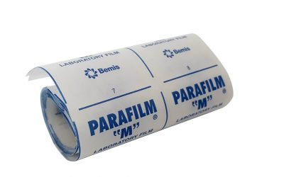 How To Use Parafilm